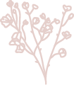 LKM_logo_final-05