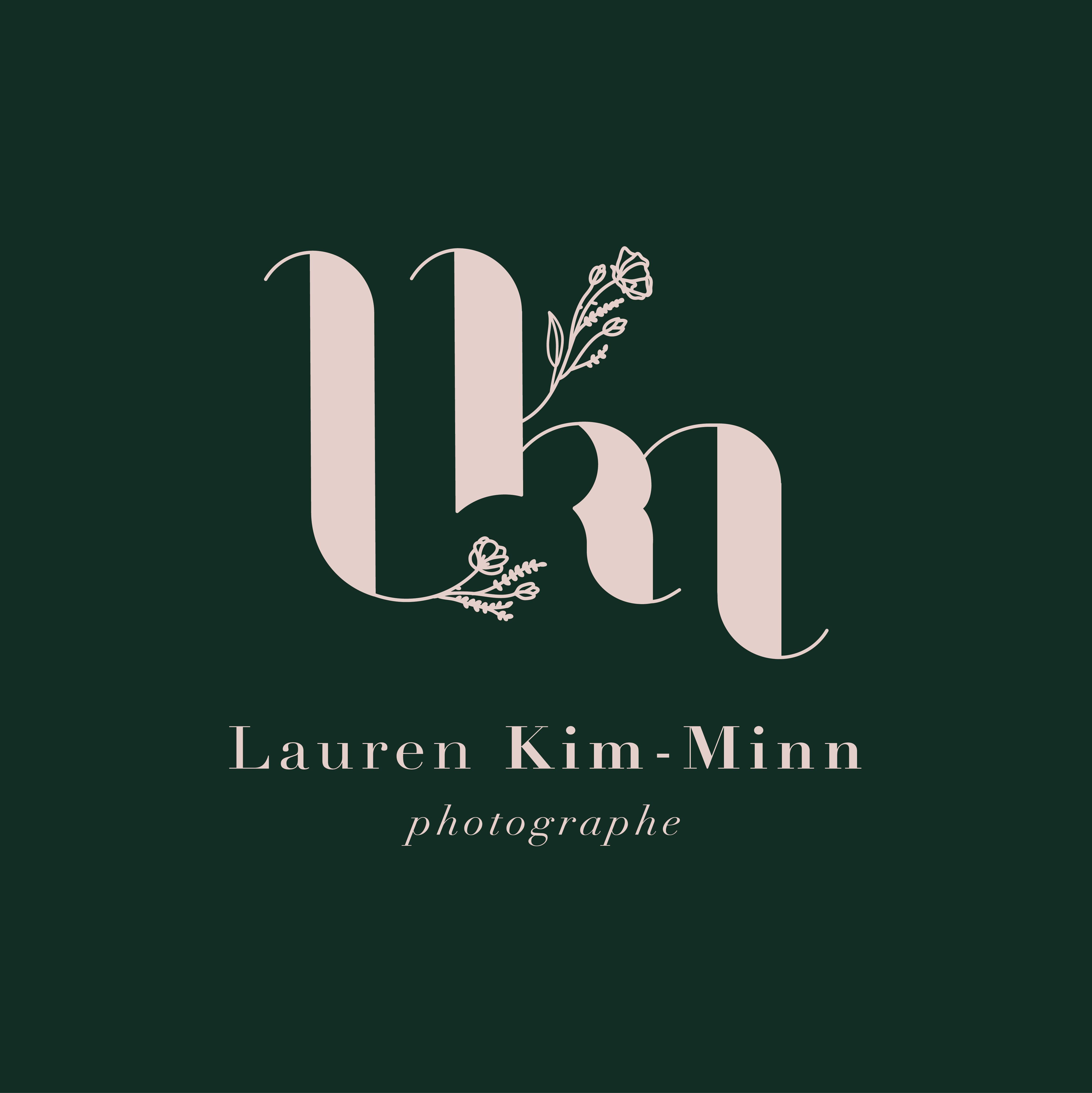 LKM_portoflio_cover2