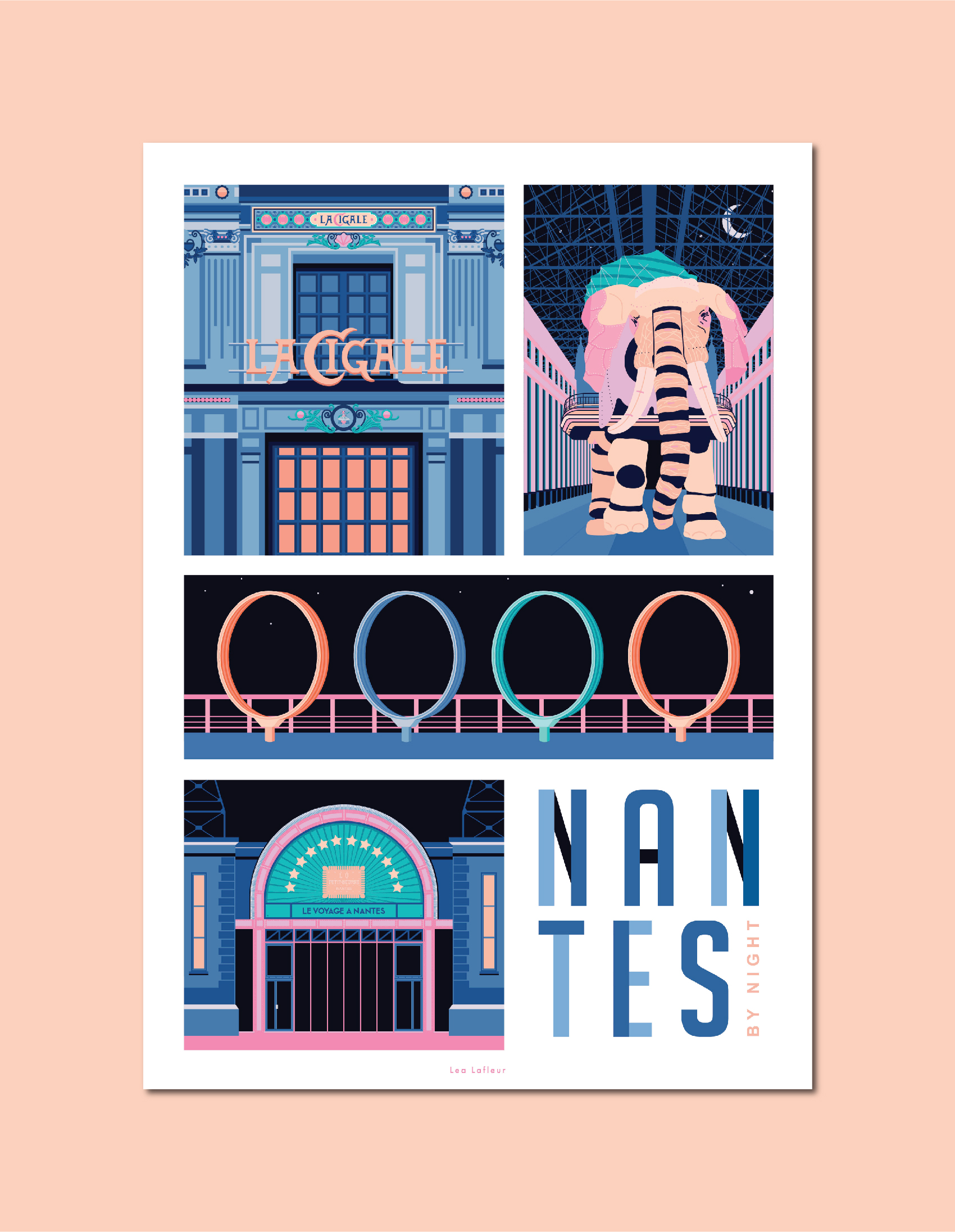 nantesbynight_print_cover-01