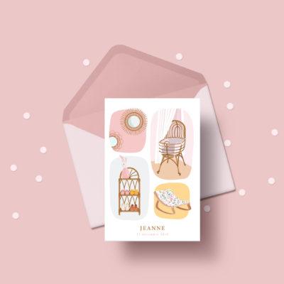 jeanne_card_mockup2_square