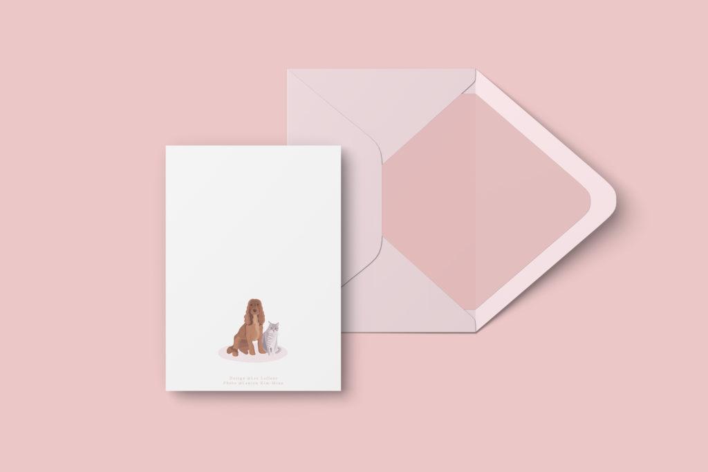 jeanne_card_mockup3